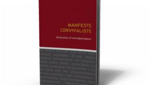 Le manifeste du convivialisme.
