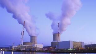 La filière nucléaire est en panne et les prix de l'uranium «déprimés».