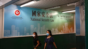 2020-06-29T132341Z_1831350911_RC21JH9HW8I8_RTRMADP_3_CHINA-HONGKONG-SECURITY