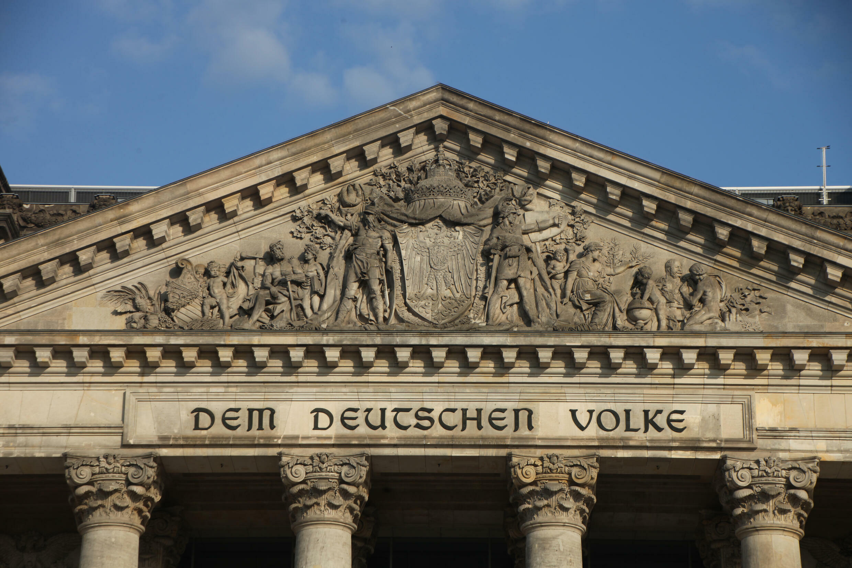 2021-09-26 Dem Deutsch Volke