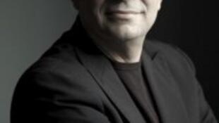 Serge Orru, directeur général de WWF France.