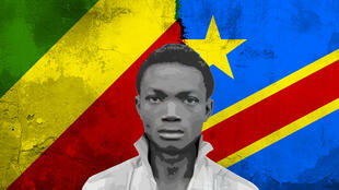 musique - grand angle - rumba congolaise