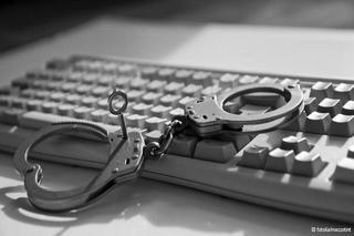 中國官員在聯合國辯說中國互聯網開放自由受中國網民吐槽