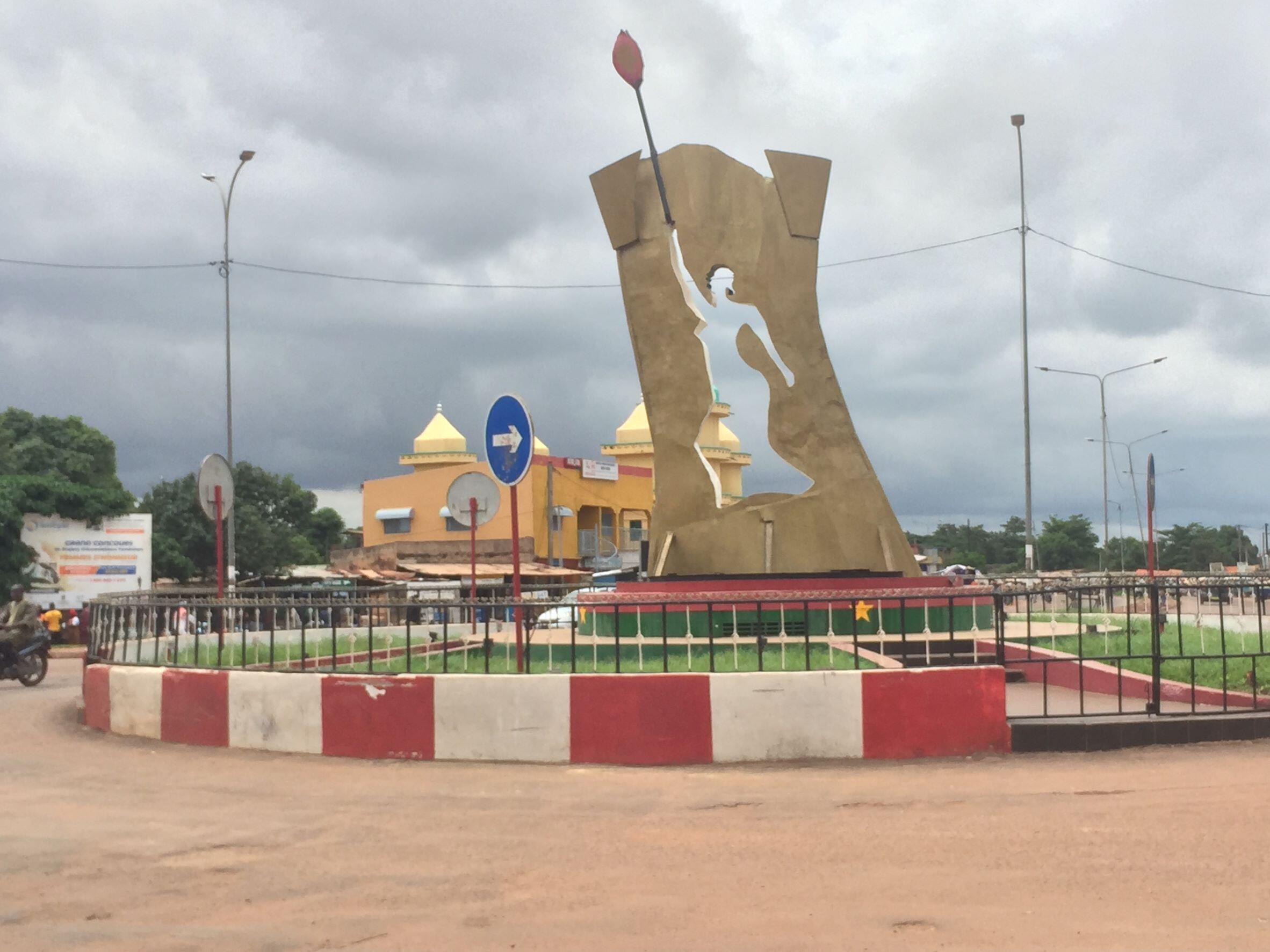 statue de la femme2