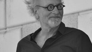 Michel Jullien.