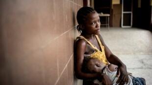 La contraception pour les jeunes filles devait devenir gratuite au Bénin, ce n'est pas encore le cas.