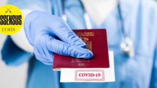 b63cfac_143299600-dissensus-passeport-vaccinalok