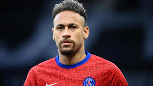 A spokeswoman for Neymar told the Wall Street Journal that the Brazilian attacker denies the allegation that he sexually assaulted a Nike employee in 2016