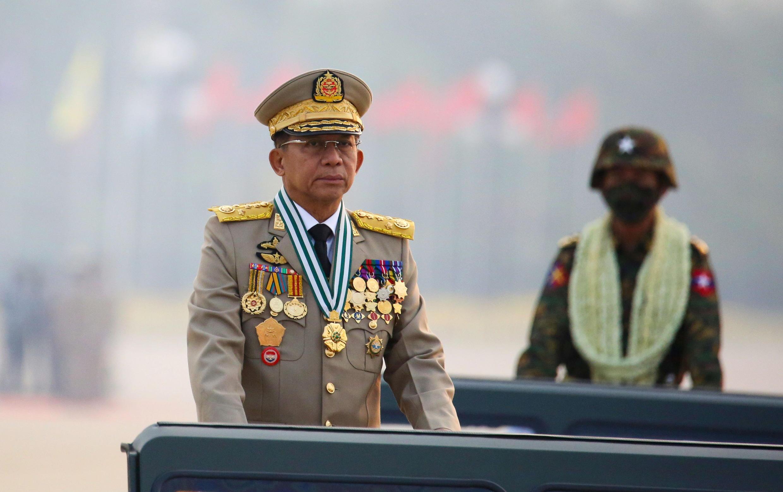 2021-03-27T070240Z_623581963_RC2JJM9QY9W2_RTRMADP_3_MYANMAR-POLITICS-ARMY-ANNIVERSARY