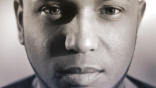 "Matt Houston avec son nouvel album ""Racines"""