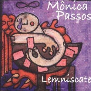 Album Lemniscate