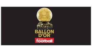 """Vai ser a primeira vez que o prémio da revista France Football não vai ser partilhado com a FIFA, já que esta última criou o seu próprio prémio, """"The Best"""", cujo vencedor será revelado a 9 de Janeiro em Zurique."""