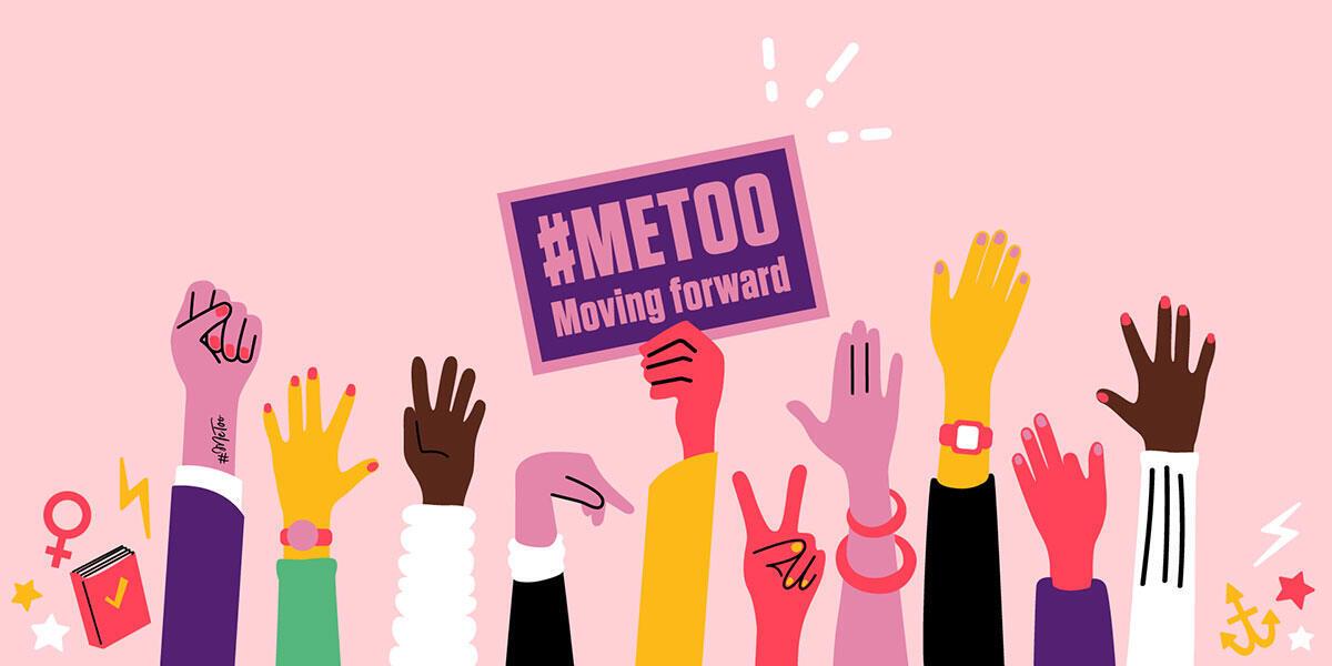 Durante tres días, activistas, legisladoras y estudiosas de género provenientes de todo el mundo se reúnen en Islandia para hablar y debatir por primera vez de este movimiento.