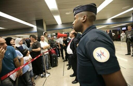 De nombreux voyageurs n'ont pas pu partir en vacances en juillet dernier, en raison de la grève.