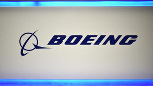 Boeing will have a phased restart of manufacturing in Washington state, but the South Carolina plant remains closed
