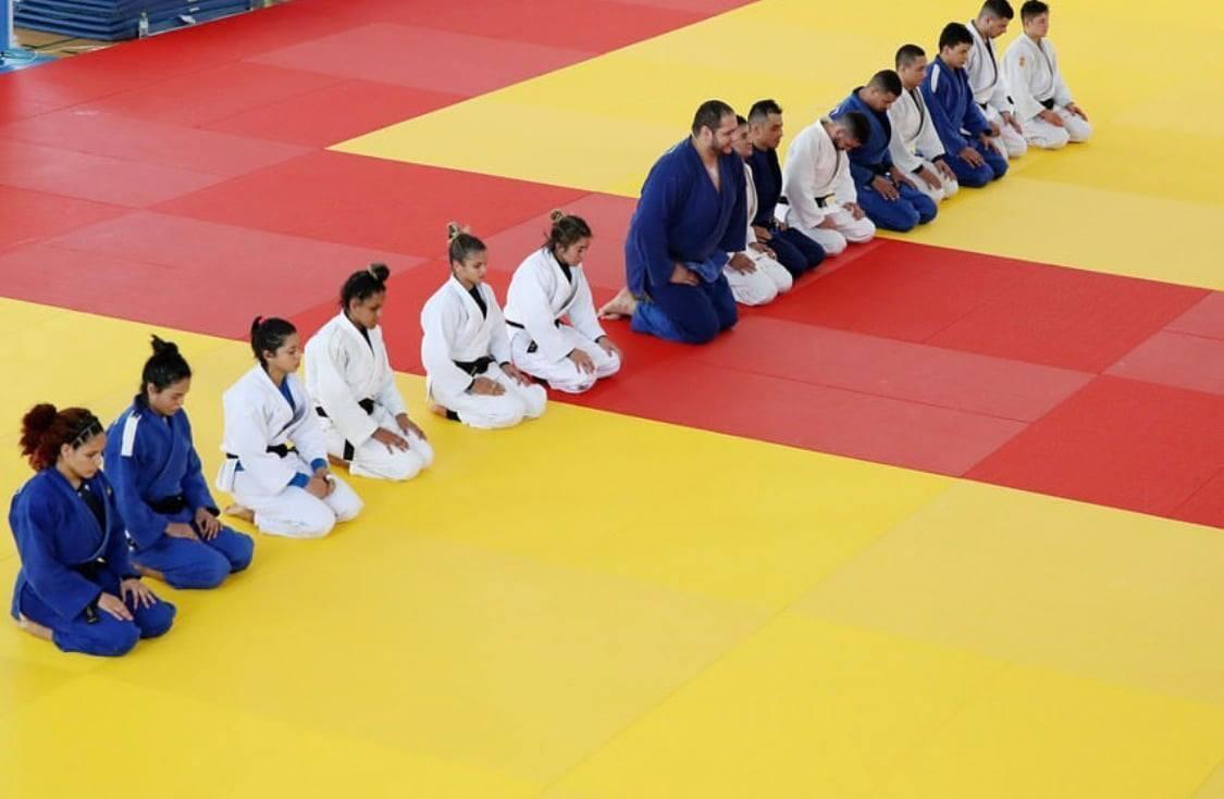 judo_n