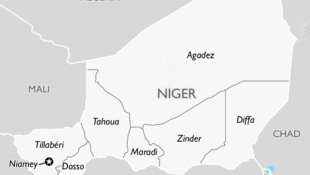 Niger_1