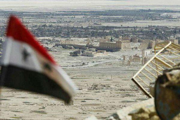 گروه «کلاه سفیدها» در سوریه، در پی انتشار اخبار مربوط به حملات شیمیائی در غوطۀ شرقی، مورد حمله بسیاری از کاربران و طرفداران اسد قرار گرفتند