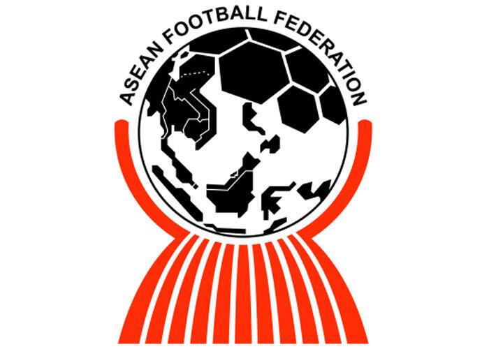 Logo Giải vô địch bóng đá U 19 Đông Nam Á