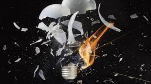 Le 30 décembre, les ampoules à incandescence (également appelées ampoules à filament) seront retitrées du marché dans l'UE.