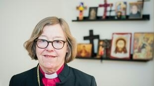 L'Église de Suède: les femmes pasteurs plus nombreuses que les hommes