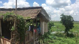 2019-07-12T111629Z_1_MTZSPDEF7CJ0NG2S_RTRFIPP_4_CAMBODIA-LANDRIGHTS-CITY