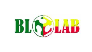 Par l'itiniative de Blolab, les enfants sont formés sur des logiciels libres, disponibles gratuitement.