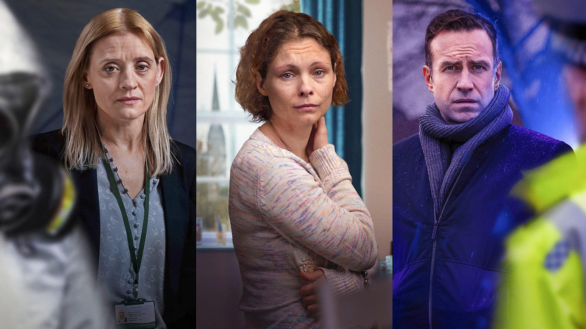 salisbury poisonings tv series