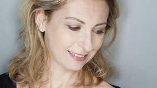 Natalie Dessay  (c)Simon Fowler