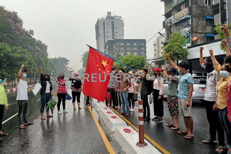 2021-08-11T045612Z_1_LYNXMPEH7A05Z_RTROPTP_3_MYANMAR-POLITICS-CHINA