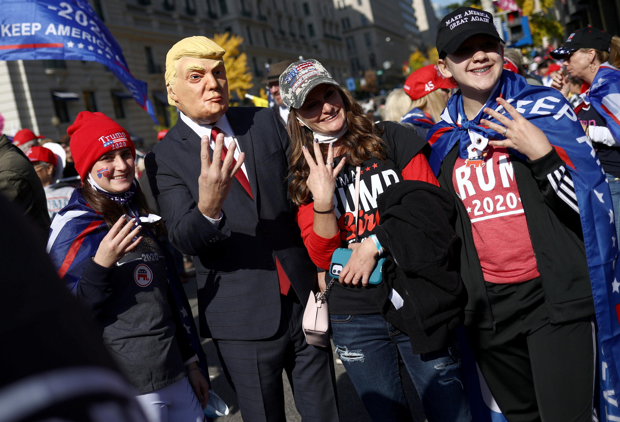 2020-11-14T171818Z_1813555456_RC253K9Q567Y_RTRMADP_3_USA-ELECTION-PROTEST