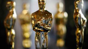 24 statuettes dorées seront distribuées au cours de la 84e cérémonie des Oscars.