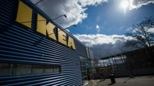 Ikea will axe 7,500 jobs but plans to create many more to boost its digital capabilities