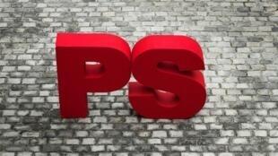 No Partido Socialista, as portas batem (de um ponto de vista literal e figurativo).