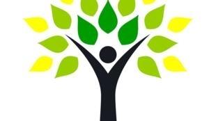 Logo da organização ambiental EcoAngola