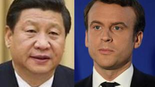 Chine_politique