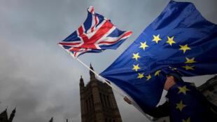 Un retour en arrière sur le Brexit est-il possible ?