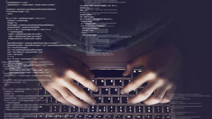 Hackers enviaram cerca de 20 milhões de e-mails a internautas em 2018 e 2019, na tentativa de extorqui-los sob ameaças envolvendo filmes pornográficos.