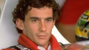 Ayrton Senna é considerado um dos maiores pilotos de Fórmula Um de todos os tempos.