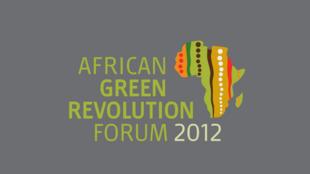 Le forum de l'Agra se tiendra les 26, 27 et 28 septembre à Ashura, en Tanzanie.
