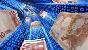 طرح ایجاد سیستم پرداخت پان اروپایی