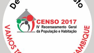 Censo Moçambique