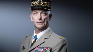 france-general-lecointre