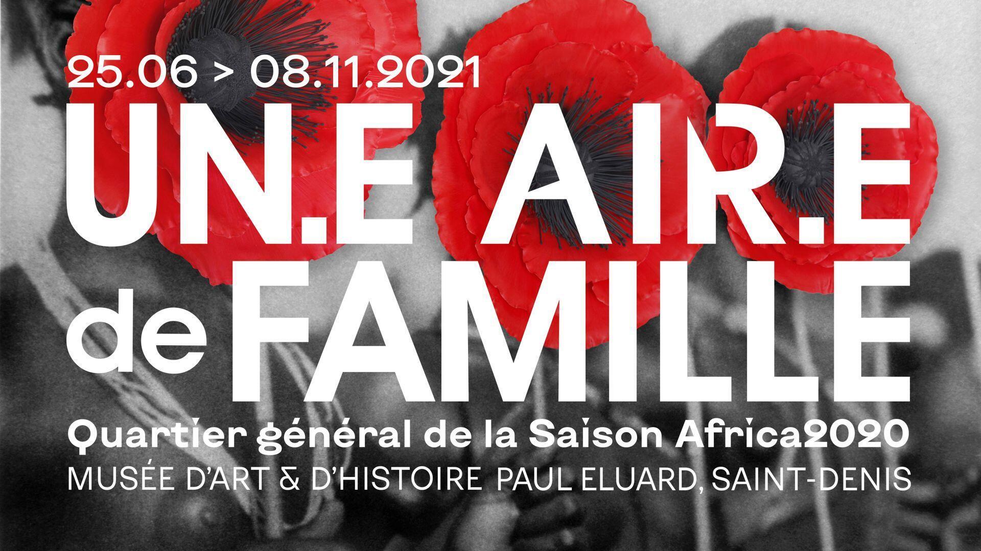 Un.e-Air.e-de-famille_affiche_1920x1080-1