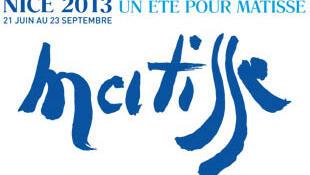 Cet été, la ville de Nice rend hommage à Henri Matisse.