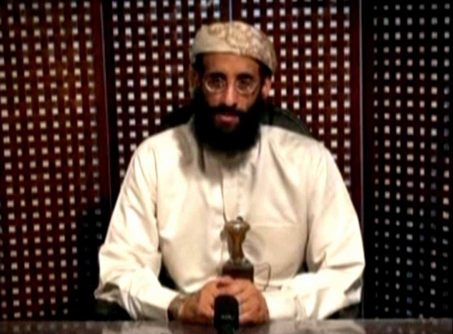 Second time Awlaqi's death has been reported