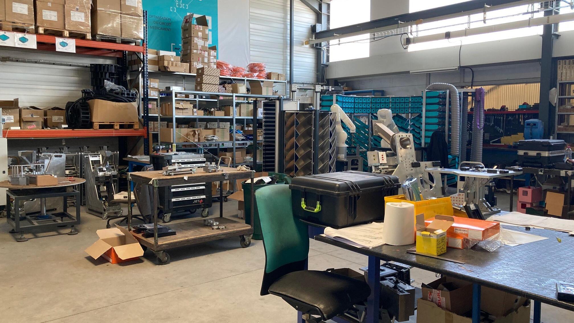 la-pratique-usine-Sarthe-2021