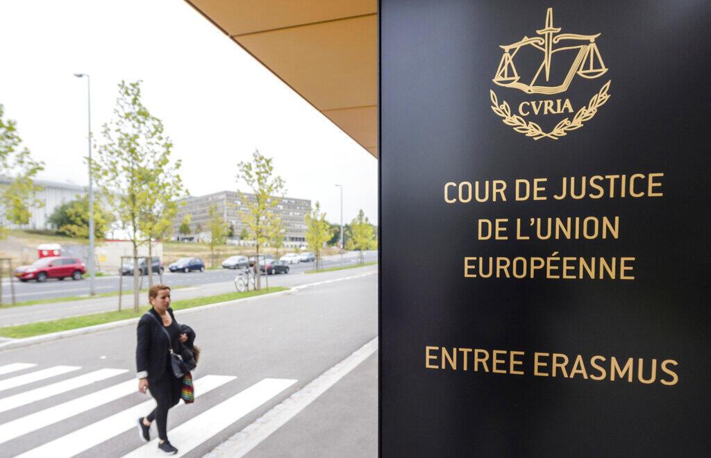 UE quer que Tribunal Europeu multe Polônia