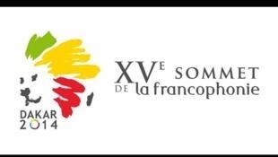 Le XVe Sommet de l'Organisation de la Francophonie (OIF) se tient à Dakar.
