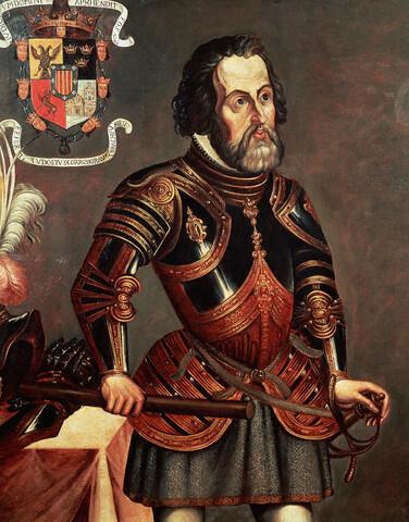 Hernán_Cortés,_s._XVI
